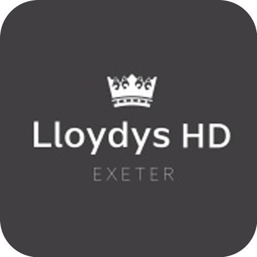 Lloydys