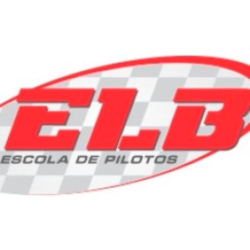 ELB ESCOLA DE PILOTOS MOTOVELO application logo