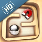 Labyrinth 2 HD icon