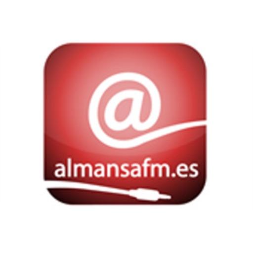 Almansa FM