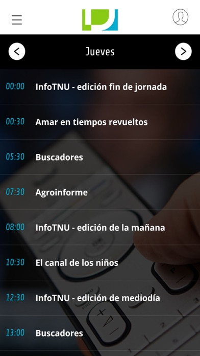 TNUCaptura de pantalla de4