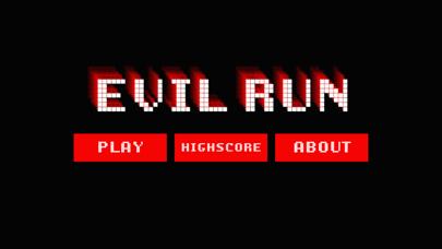 点击获取Evil Run