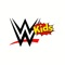 WWE Kids Magazine is the official WWE magazine for kids in the UK