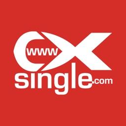 Christliche Partnersuche cxSingle