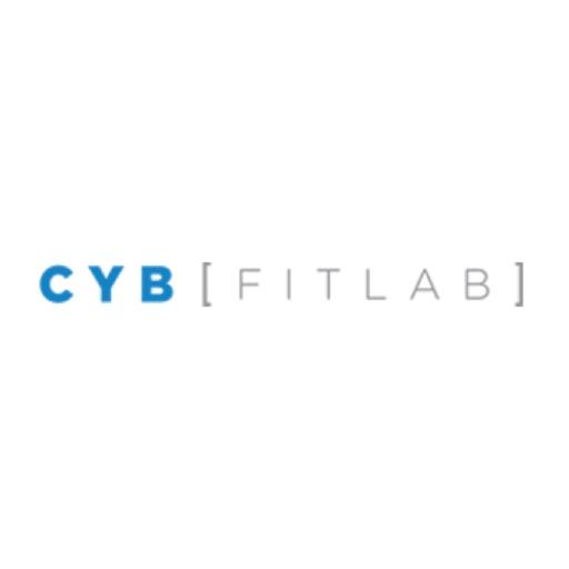 CYB FitLab