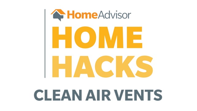 Homeadvisor Find A Contractor On The App Store