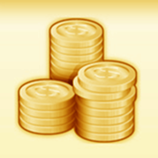 Financial Terms Pro app review