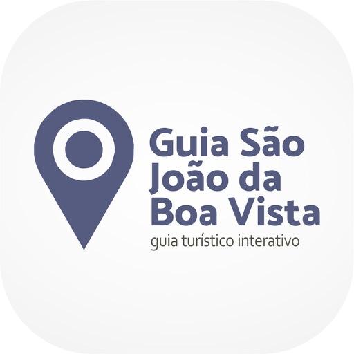 Guia São João da Boa Vista