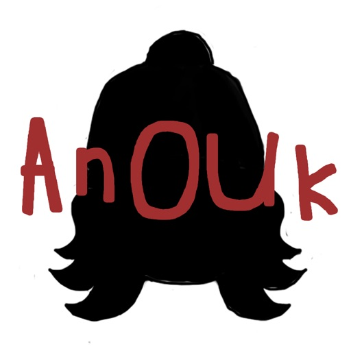 Anouk.cool