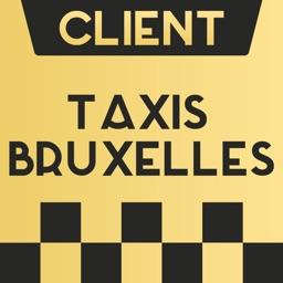 Taxis Bruxelles