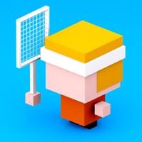 Codes for Ketchapp Tennis Hack