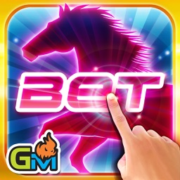 iHorse Betting - the best horse betting game