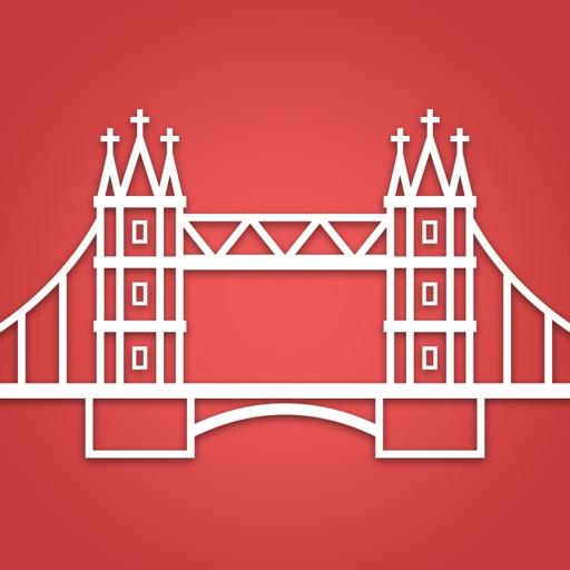 Tower Bridge Visitor Guide