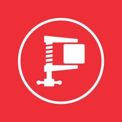 Compress PDF - Make PDF Smaller