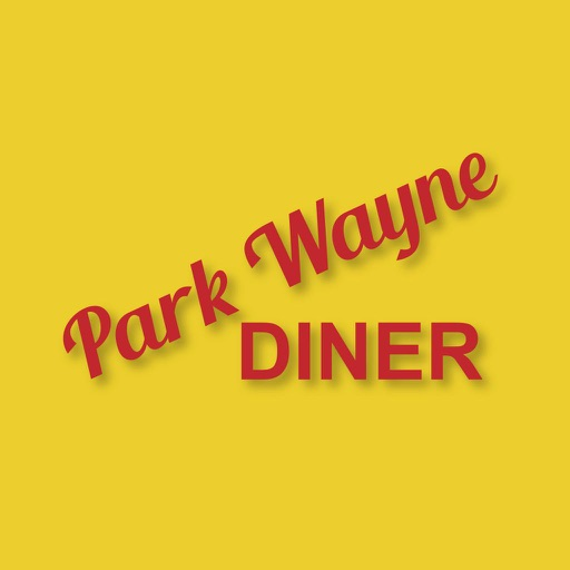 Park Wayne Diner