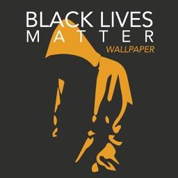 Black Lives Matter Wallpaper! - Backgrounds