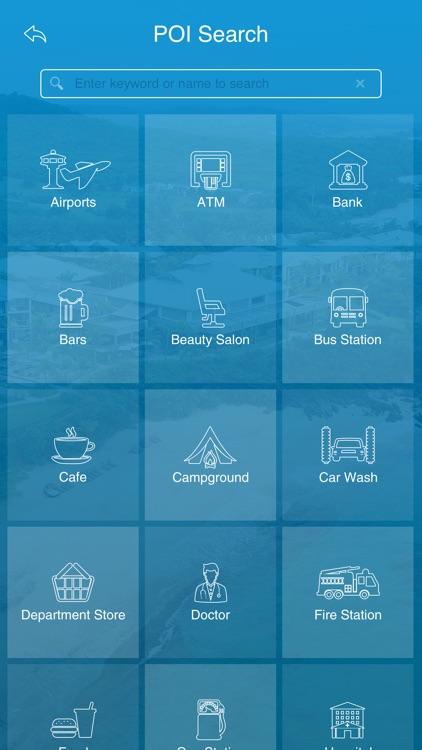 Vieques Island Tourism Guide screenshot-4