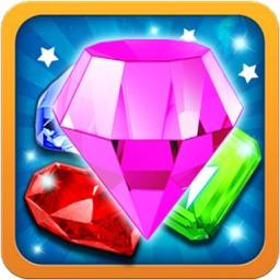 Jewels Classic HD