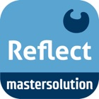 MASTERSOLUTION Reflect Agent icon