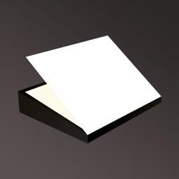 LightTable for iPad/iPhone