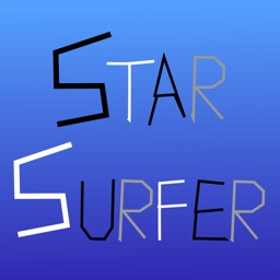 Star Surfer