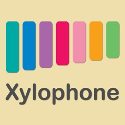 Xylophone Music Memory Game