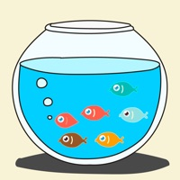 Codes for HelloFish: Let's grow 41 Coin Fishes Hack