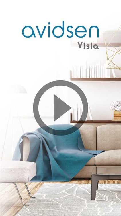 Visia screenshot-4