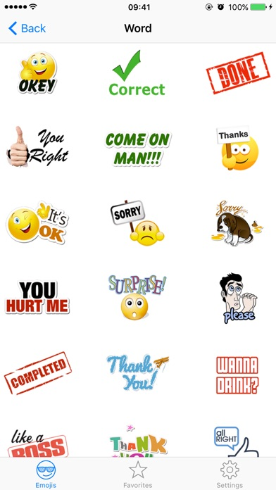 Adult Emojis Emoticon Icons - Smiley Faces Emoji Keyboard Funny Sticker.s for Snapchat Texting & Chatting app image