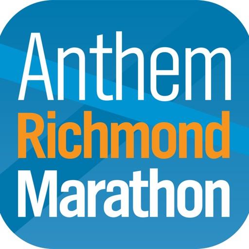 Run Richmond