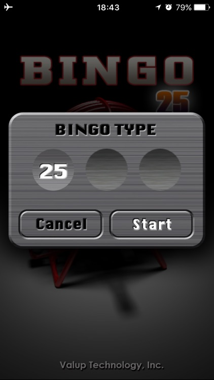 BINGO! 25 screenshot-4