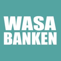 Wasabanken - Låna pengar enklare