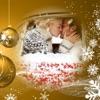 Christmas Special Frames - Creative frames Maker