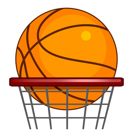 Basketball Shooting Hoops Simulator Free