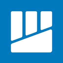 workBest - 高效团队协作工具