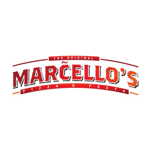 Marcello's Pizza & Pasta