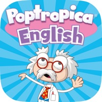 Codes for Poptropica English Family Readers Hack
