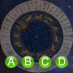 Endless Quiz - Astrology