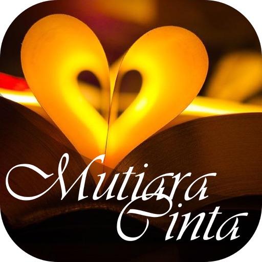 Kata Mutiara Cinta 365 Kata Cinta Romantis Lengkap 1 hari 1 kata