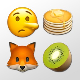 New Emojis 2016