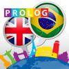 点击获取PORTUGUESE - so simple! | PrologDigital