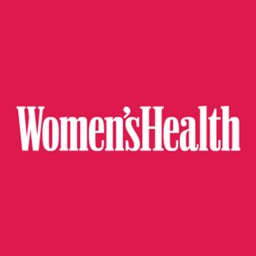 Women's Health SA