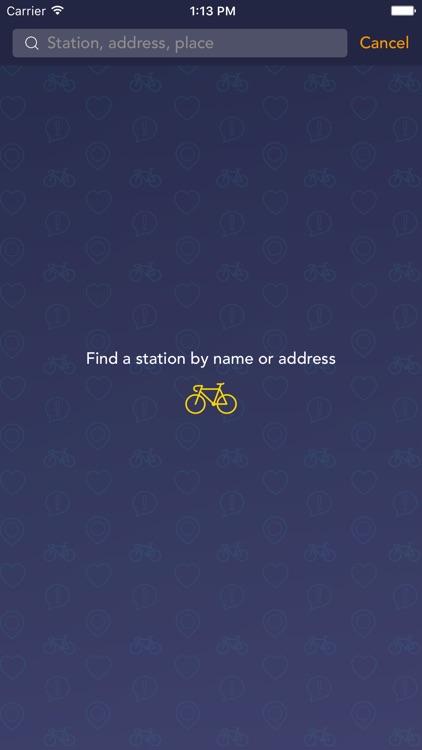 Veli Velo - Bike sharing