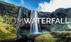 FromWaterFall