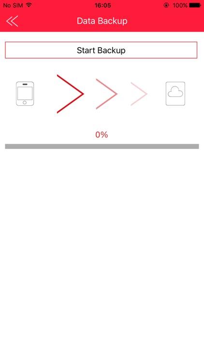 Save2Data screenshot-3