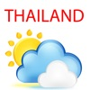 Thailand Weather FREE - iPhoneアプリ