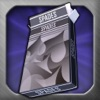 Spades by Webfoot