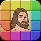 Primeiros Jogos da Bíblia para crianças e famílias icon