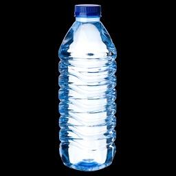 Bottle Flip 2017