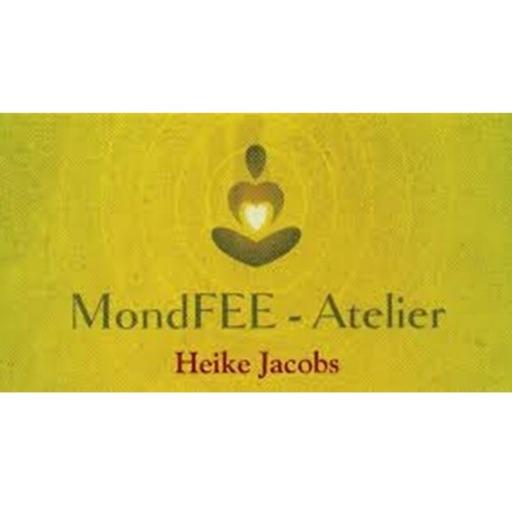Mondfee - Atelier Magdeburg